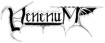 logo Venenum