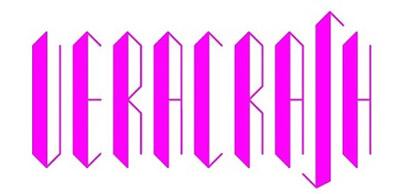 logo Veracrash