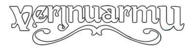 logo Verjnuarmu