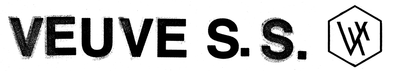 logo Veuve SS