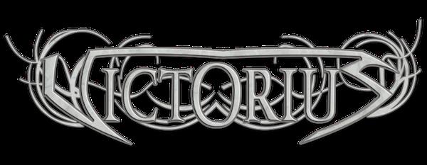 logo Victorius