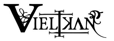 logo Vielikan