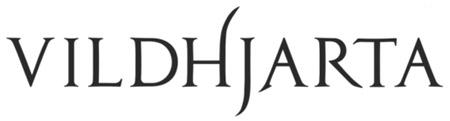 logo Vildhjarta