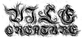 logo Vile Creature