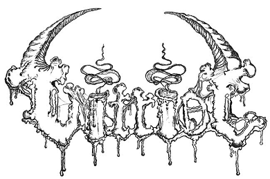 logo Vitriol (All)