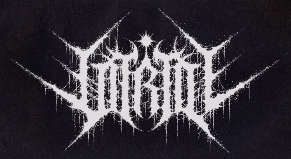 logo Vitriol