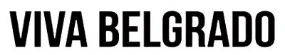 logo Viva Belgrado