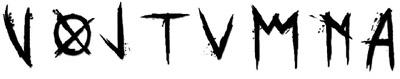 logo Voltumna