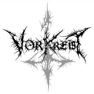 logo Vorkreist