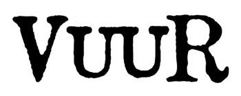 logo Vuur (NL)
