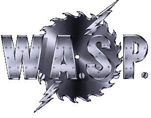 logo W.A.S.P.
