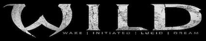 logo W.I.L.D.