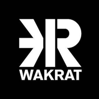 logo Wakrat