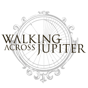 logo Walking Across Jupiter