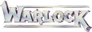 logo Warlock