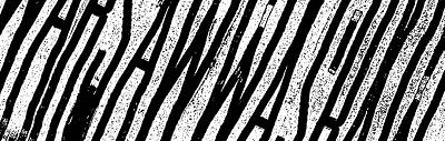 logo Warsawwasraw