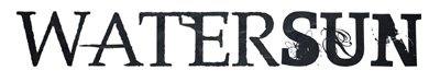 logo Watersun