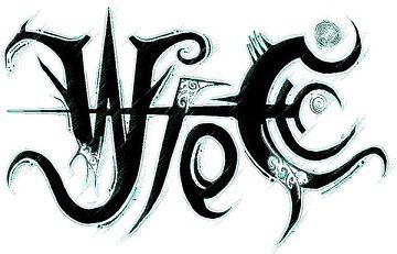 logo Way To End