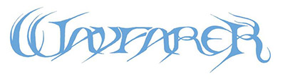 logo Wayfarer