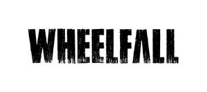 logo Wheelfall
