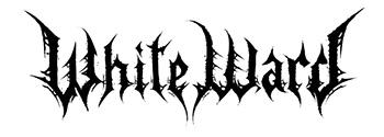 logo White Ward