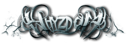 logo Whyzdom