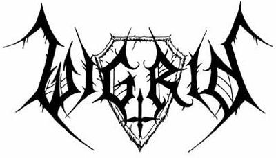 logo Wigrid