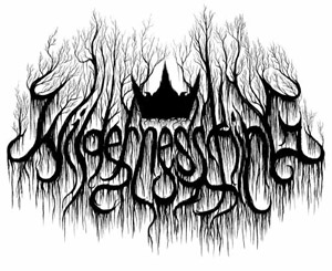 logo Wildernessking