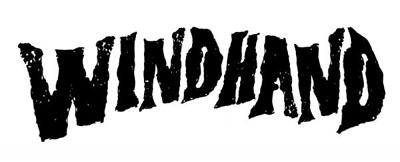 logo Windhand