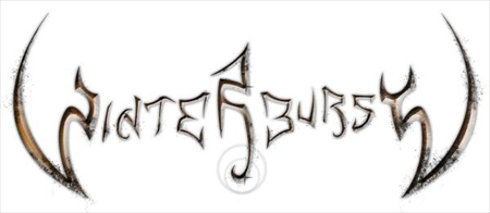 logo Winterburst