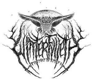 logo Winterfylleth