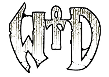logo With The Dead