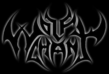 logo Wolfchant