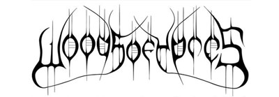 logo Woods Of Ypres