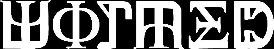 logo Wormed