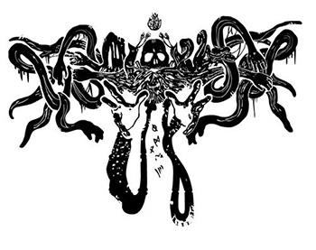 logo Wormlust