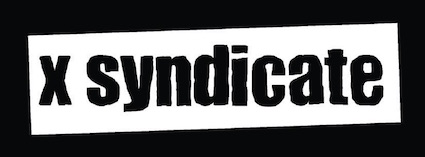logo X Syndicate