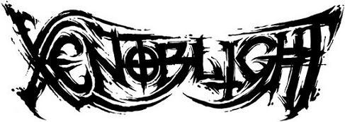 logo Xenoblight