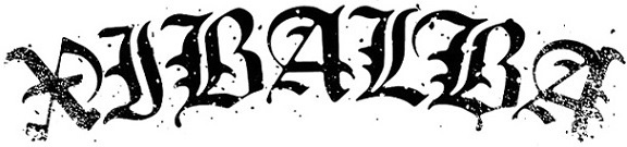logo Xibalba