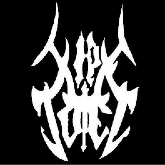 logo Xipe Totec