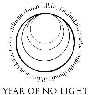 logo Year Of No Light