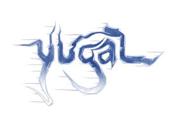 logo Yugal