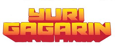 logo Yuri Gagarin