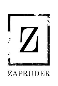 logo Zapruder