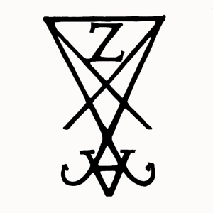 logo Zeal And Ardor