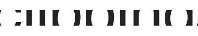 logo clipping.
