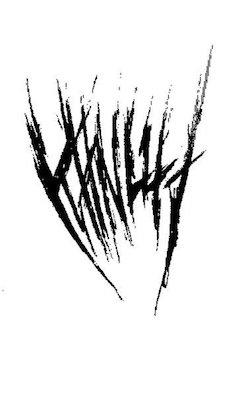 logo khnutt