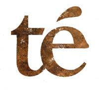 logo Té