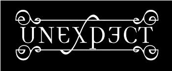 logo uneXpect
