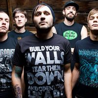Photo de After The Burial